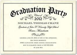 graduation invite graduation invite graduation invite graduation invite way of