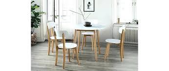 table de cuisine plus chaises table 4 chaises pas cher table de cuisine 4 chaises pas cher cuisine