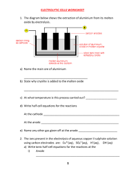 compound and mixture worksheet with answer by kunletosin246