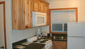 kitchen nightmares island tiny house kitchen island tiny house 2 kitchen nightmares netflix