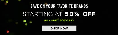 black friday sneaker sales 2017 sole collector