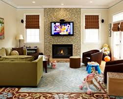 small living room ideas with tv small living room with fireplace and tv coma frique studio