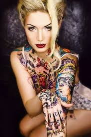 2255 best sweet tats images on pinterest drawing tatoos and arm