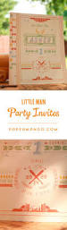 little man birthday invitations 101 best paper mango invites images on pinterest mango card