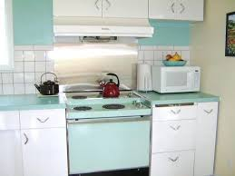 retro small kitchen appliances vintage kitchen appliances my final kitchen appliance decision a