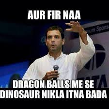 Gandhi Memes - these rahul gandhi memes will tell you why he needs special treatment