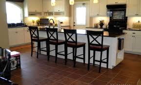 kitchen bars ideas bar awesome kitchen island breakfast bar ideas kitchen breakfast