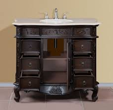 Bathroom Vanities With Tops Clearance by 190 Best Ica Furniture Products Images On Pinterest Bath