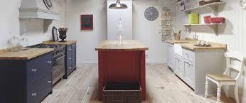 bespoke kitchen furniture kitchens handmade by the kitchen company kitchens dublin