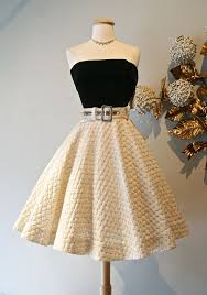 best 25 vintage clothing styles ideas on pinterest vintage