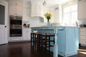shabby chic kitchen cabinets zamp co