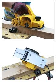 best 25 electric planer ideas on pinterest wood planer router
