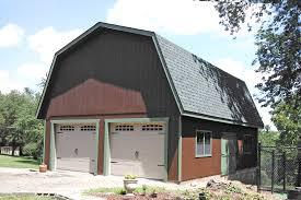 4 Car Garages by 100 Three Car Garage Luxury Stone Suburban Home With Three