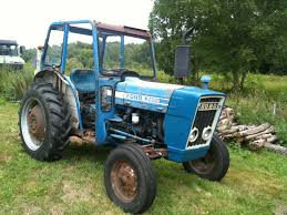 ford old andrew u0027s old ford tractor u2013 benhutchings com