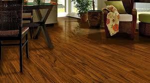 Hardwood Floor Refinishing Products Photo Hardwood Floor Refinishing Cost Per Square Foot Images