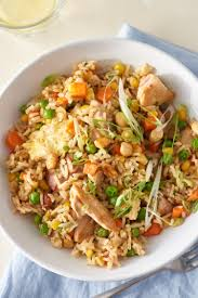 rice cuisine 20 tasty ways to rice a meal kitchn
