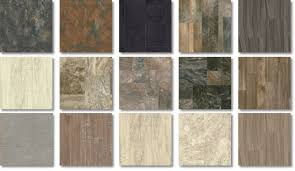 luxury vinyl tiles legends flooring interior walsenburg