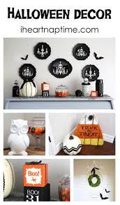 17 best images about ideas para halloween on pinterest cookie