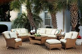 Patio Furniture Set by The 28 Most Beautiful Patio Furniture Sets Mostbeautifulthings