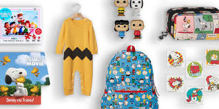 12 best peanuts themed toys and gear 2017 peanuts decor