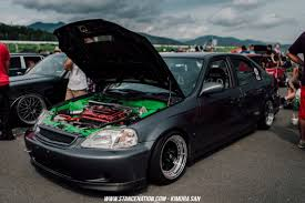 stancenation honda civic si 2002 honda accord coupe reviews car insurance info