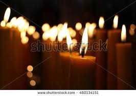 candle light stock images royalty free images vectors