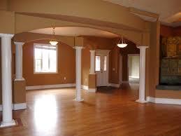 Floor Plans Alberta Water Valley Alberta House Acreage For Sale 4 Bedroom 3 523 06 Sq