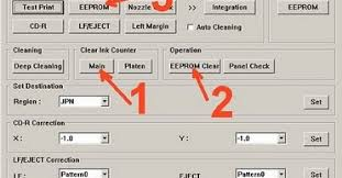 canon pixma mp198 resetter download canon mp190 8 error e27 ink absorber is full resetter mikrotik