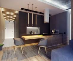 interior design small home small space luxury three modern apartments 40 square metres