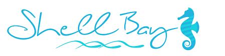 my account u2013 shell bay