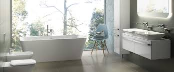 Ideal Bathroom Modern Charcoal Grey Bathroom Bathroom Designs - Ideal standard bathroom design