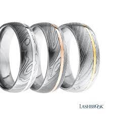 unique metal rings images 143 best damascus steel wedding rings images jpg