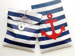 Nautical Theme by Best 20 Nautical Party Favors Ideas On Pinterest Nautical Theme