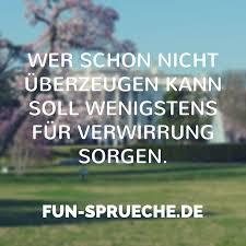 mailbox spr che 11 best dumme sprüche images on wisdom