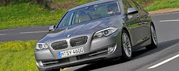 2011 bmw 550xi specs 2011 bmw 5 series 535i 550i review car reviews