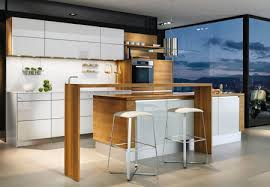 german kitchen cabinet german kitchen cabinets seattle wa