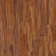 Laminate Flooring Gaps Buy Discount Solid Hardwood Flooring Discount Flooring Liquidators