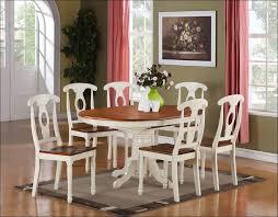 Kitchen  Craigslist Dc Furniture Craigslist File Cabinet - Dining room set craigslist