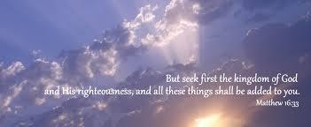 Where Can I Seeking Seek God S Kingdom The Kingdom Of God Verses And Bible