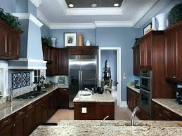 gray kitchen walls with oak cabinets gray kitchen walls celluloidjunkie me