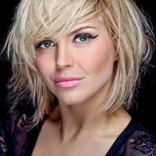 Bob Frisuren Bei by 56 Best Bob Frisuren Images On Bobs Ponies And Bob