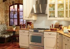 tuscan kitchen backsplash kitchen the simple ways for applying tuscan kitchen decor