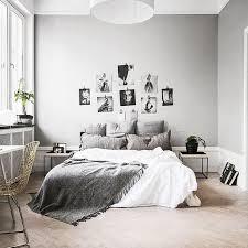 Best  Scandinavian Kids Desks Ideas On Pinterest Scandinavian - Scandinavian bedrooms