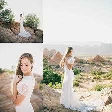 vintage lace beach wedding dresses 2017 v neck short sleeve