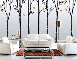 Decorating Ideas For Living Room Walls Decorations For Living Room Walls Beautiful Living Rooms Awkaf