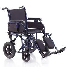 noleggio sedie a rotelle napoli noleggio sedie a rotelle disabili anziani e per chi ha subito un