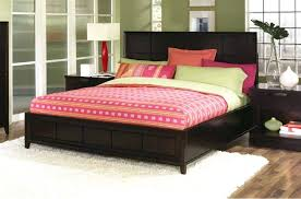 bed frames wallpaper high resolution cheap bedroom sets with