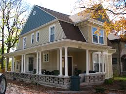 When Was The First House Built The Delicate Architecture Of John Nichols Housesandbooks