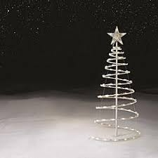 Christmas Outdoor Decoration Stores by Outdoor Christmas Decorations Christmas Lawn Decorations Sears