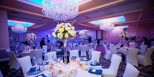 small wedding venues nj wedding reception halls nj the renaissance nj wedding caterer